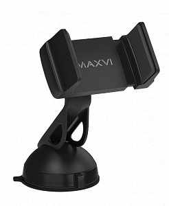 Maxvi MV-06 black