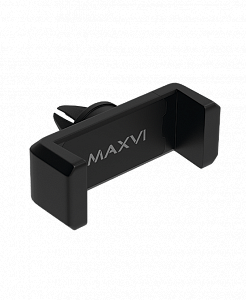 Maxvi MV-01 black