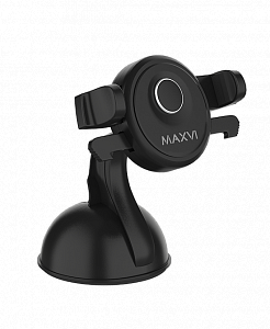 Maxvi MV-05 black